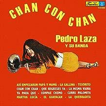 Chan Con Chan