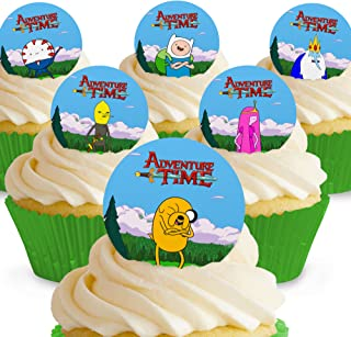 Best adventure time cupcakes Reviews