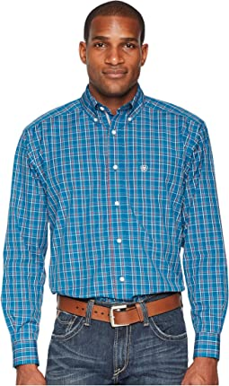 Fabe Shirt