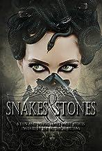 Snakes & Stones