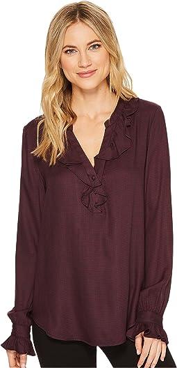 Paige - Amalfi Shirt