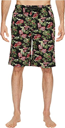 Tommy Bahama - Floral Lounge Shorts