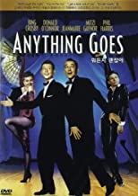 anything goes 1936