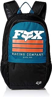 Fox Men's 180 Moto Backpack