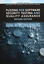 Best fuzzing for software security testing and quality assurance Reviews