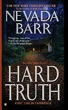 Hard Truth (Anna Pigeon Mysteries Book 13)