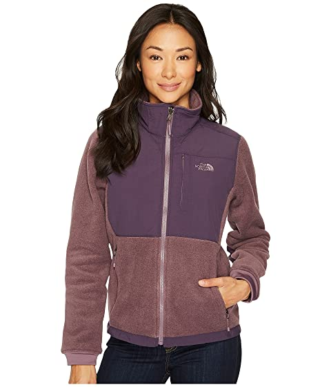 The North Face Denali 2 Jacket at 6pm 85ecbb7da