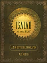 Best isaiah by the day Reviews