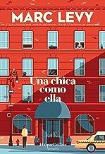 Una chica como ella (HarperCollins) (Spanish Edition)