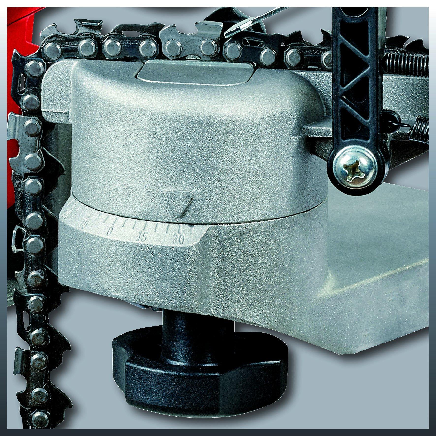 2 cadenas para Einhell sierras de cadena 30 cm//nuevo y en su embalaje original