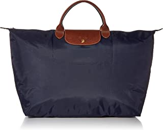 Best longchamp le pliage travel bag Reviews