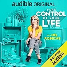 Best brain rules audiobook free Reviews