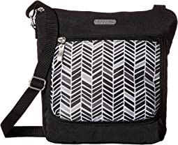 Pocket Medium Crossbody