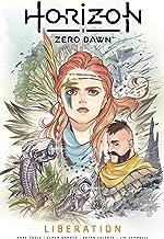 HORIZON ZERO DAWN LIBERATION 02