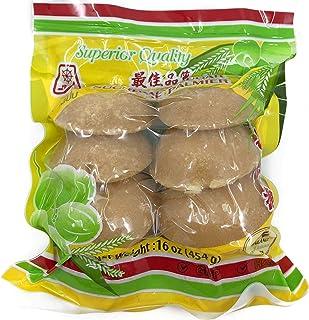 Superior Quality Pure Palm Sugar 16 oz / 454g (Pack of 1)