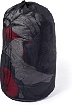 ultimate sleeping bag