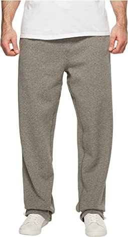 Polo Ralph Lauren Big & Tall Classic Athletic Fleece Pull-On Pants