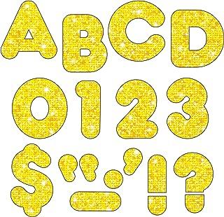Best yellow enterprises inc Reviews