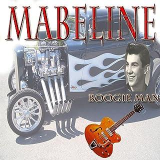 Mabeline