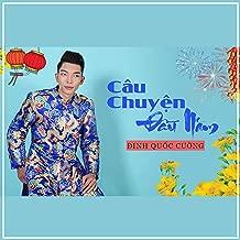 Cau Chuyen Dau Nam