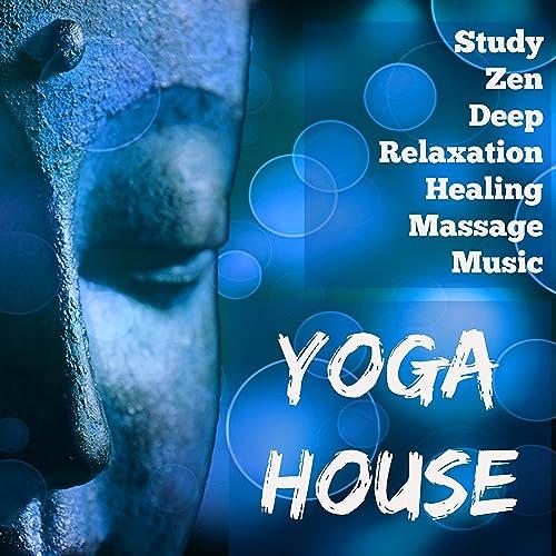India (Yoga Music) de Relaxation Guru en Amazon Music ...