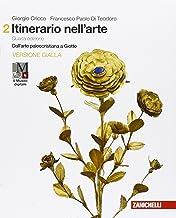 Permalink to Itinerario nell'arte. Per le Scuole superiori. Con e-book. Con espansione online: 2 PDF