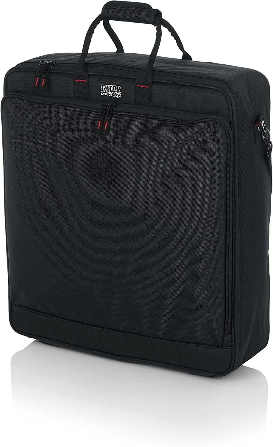 Gator Cases Padded Nylon Mixer Gear Removable Bag Sales of SALE items from new works with Carry San Diego Mall Str
