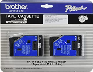 Best tc-20 brother Reviews