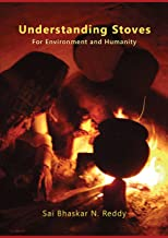 UNDERSTANDING STOVES: For Environment and Humanity - free low-cost innovative stove