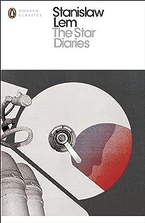 The Star Diaries: Stanislaw Lem