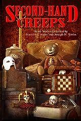 Second-Hand Creeps Kindle Edition