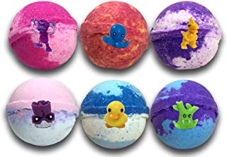 bath bomb machine manufacturer