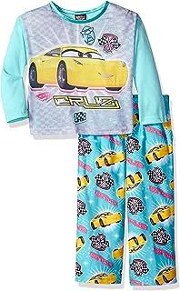 Best disney cars girl clothing Reviews