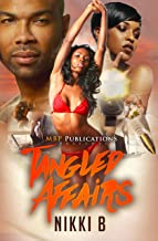Tangled Affairs (Part Book 1)