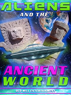 Aliens and the Ancient World