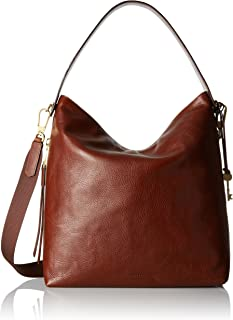 Maya Large Hobo Handbag