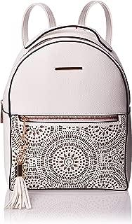 Aldo Fashion Backpack for Women