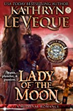 Best lady of the moon Reviews