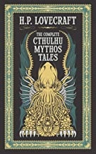 Best hp lovecraft tales of the cthulhu mythos Reviews