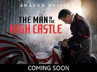 Best season 2 episode 1 castle Reviews