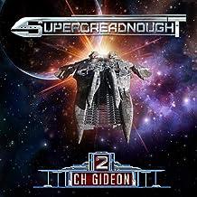 Superdreadnought 2: A Military AI Space Opera