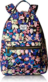 Herschel Womens Nova Small Backpacks