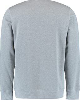 O'Neill Men's Sunrise Sweatshirt