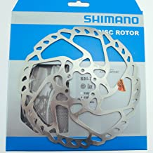 shimano deore disc rotor