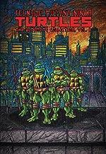 Teenage Mutant Ninja Turtles: The Ultimate Collection, Vol. 3 (TMNT Ultimate Collection)