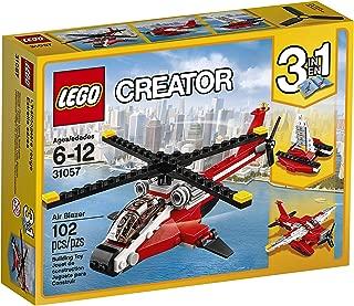 Best lego creator 31057 Reviews
