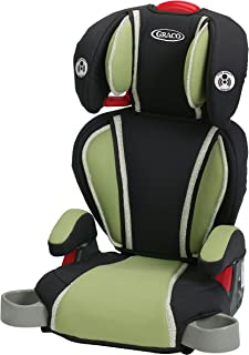 Best compact car seat for 4 year old Reviews