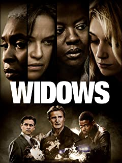 watch widows online free
