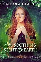 Best mantic earth elemental Reviews