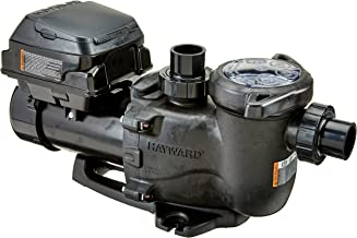 Best hayward super pump electrical connections Reviews